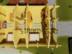 59d935549b6b1_sokol10