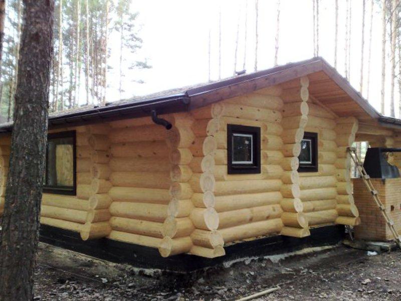 srubyi-domov-iz-sosnyi-0005bf6c_470527