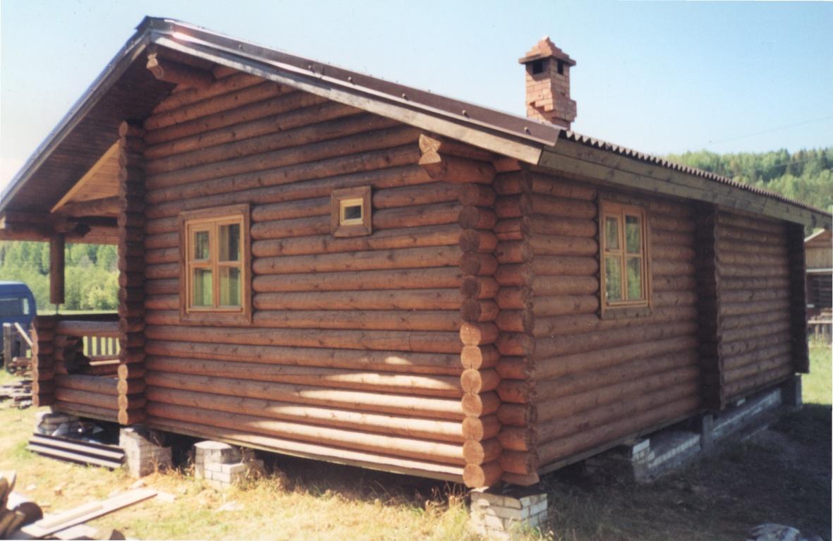 dachnii-dom-2
