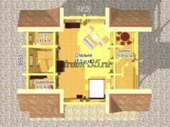 dom-svetliy-168vk2