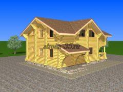 dom-svetliy-168vk3