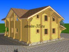 dom-svetliy-168vk5