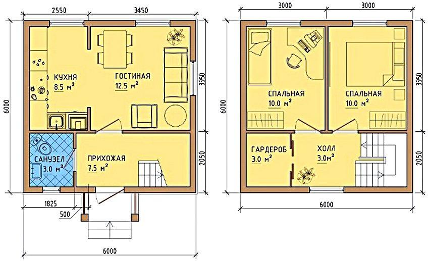 planirovka-doma-6-na-6