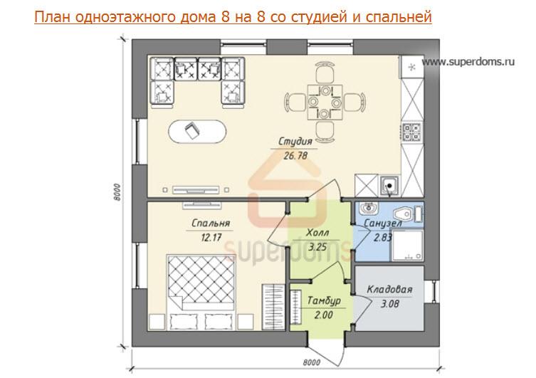 planirovka_doma_8_na_815